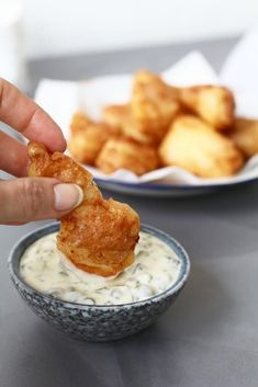 See related links to what you are looking for. Appetizers For Party, Appetizer Recipes, Snack Recipes, Cooking Recipes, Dutch Recipes, Fish Recipes, Seafood Recipes, One Pan Meals, Easy Meals
