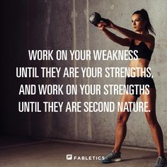 Bodybuilding Motivation Quotes inspiration For Fitness workout, abs back biceps triceps shoulders legs workout , Health Motivation, Photo , HD Source by Sport Motivation, Fitness Motivation Quotes, Health Motivation, Weight Loss Motivation, Fitness Goals, Health Fitness, Business Motivation, Workout Motivation, Cardio Quotes