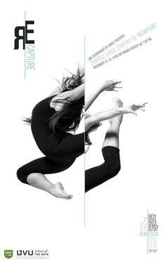 Google Image Result for http://www.uvu.edu/dance/images/synergy-dance-co/recapturePoster.jpg