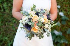 Top Wedding Trends, Dream Wedding, Wedding Dreams, Bridesmaid Gifts, Wedding Accessories, Wedding Ceremony, Personalized Gifts, Wedding Flowers, Wedding Decorations