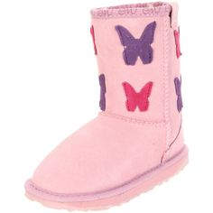 Do Ugg Boots Ever go on Clearance?