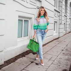 Going Dutch, Trendy Fashion, Womens Fashion, Fashion Trends, Pixel Size, Women Wear, Street Style, Popular, Pullover