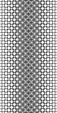 More than 1000 FREE vector designs: Black square pattern background Pattern Background, Geometric Background, Textured Background, Free Vector Backgrounds, Neon Backgrounds, Abstract Paper, Blue Abstract, Square Patterns, White Patterns