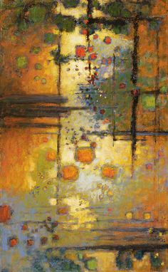 Complexities Released oil on canvas 2010 commission for the world trade center in China Rick Stevens, Encaustic Art, Paintings I Love, Acrylic Paintings, Art Paintings, Fine Art, Art Challenge, Painting Inspiration, Modern Art
