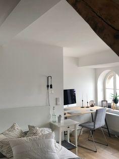 Room Ideas Bedroom, Home Decor Bedroom, Room Interior, Interior Design, Minimalist Room, Pretty Room, Aesthetic Room Decor, Dream Rooms, My New Room