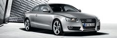 Audi A5 Coupé - http://www.caraigaaudi.com.br/carros.asp?acao=a5-coupe