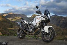 Ktm 1290 Super Adventure, Motorcycle News, Adventure Tours, Touring, Motorcycles, Google, Motorbikes, Adventure Travel, Motorcycle