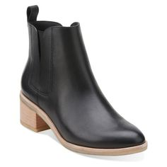 Best Quality Women Pikolinos Andorra 9138579 boots ut Xa WNHZ