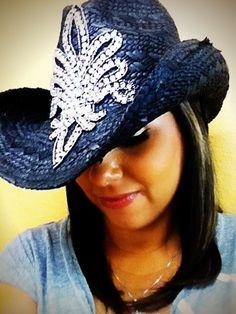 ☯☮✿✝ HATS & BEANIES ★☯☮✝