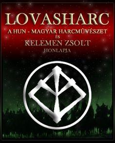 LOVASHARC.HU