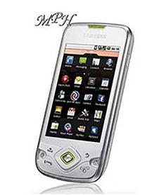 Samsung i5700 Galaxy Spica telefono movil www.mejorpreciohoy.com