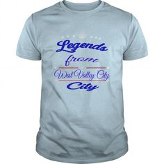 West Valley City from LEGENDS SHIRTS   from  key city HOODIE SHIRT   FOR WOMENS AND MEN BIRTHDAY city  LOVE KEY city  legends West Valley City city #city #tshirts #Key West #gift #ideas #Popular #Everything #Videos #Shop #Animals #pets #Architecture #Art #Cars #motorcycles #Celebrities #DIY #crafts #Design #Education #Entertainment #Food #drink #Gardening #Geek #Hair #beauty #Health #fitness #History #Holidays #events #Home decor #Humor #Illustrations #posters #Kids #parenting #Men #Outdoors…