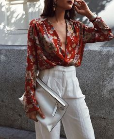maria_bernad   Street style, street fashion, best street style, OOTD, OOTD Inspo, street style stalking, outfit ideas, what to wear now, Fashion Bloggers, Style, Seasonal Style, Outfit Inspiration, Trends, Looks, Outfits.