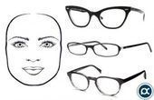 Glasses for your face shape Oval glasses Cat Eyes Ideas For 2019 - Glasses . - Glasses for your face shape Oval glasses Cat Eyes Ideas For 2019 – Glasses … – Glasses fo - Eyeglasses For Oval Face, Glasses For Oval Faces, Best Eyeglasses, Glasses For Your Face Shape, New Glasses, Glasses Frames, Glasses Online, Best Eyeglass Frames, Frames For Round Faces