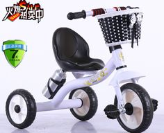 Find More Information about Child tricycle bike plus size wheel baby stroller easy chairs tricycle bicycle belt,High Quality bicycle buggy,China bicycle carriage Suppliers, Cheap bicycle sport from Kyushu Trade Co. on Aliexpress.com