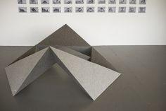 Wonder-In by Michal Wolffs Zvi 2/3