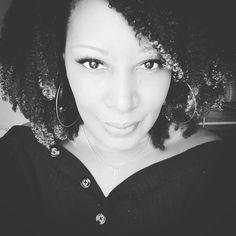 Afro Hair Woman, Afro Hairstyles, Women, Fashion, African Hairstyles, Moda, Fashion Styles, Fashion Illustrations, Woman