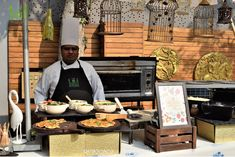 Top Wedding Caterers In India To Book For Intimate Weddings Wedding Catering, Wedding Vendors, Catering Services, Catering Ideas, Event Management Services, Peanut Butter Mousse, Multicultural Wedding, Leading Hotels, Big Fat Indian Wedding
