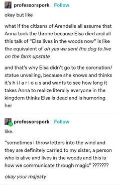 Stupid Funny Memes, Haha Funny, Funny Posts, Funny Stuff, Funny Quotes, Hilarious, Disney Love, Disney Magic, Disney And Dreamworks