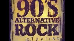 nice Hit Music Videos - Best of Alternative/Rock (Volume Music Mix, Good Music, My Music, Alternative Rock Bands, Alternative Music, Collective Soul Shine, Best Of 90s, Classic Rock Songs, Non Blondes