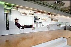 loft industriel - Résultats Yahoo France de la recherche d'images