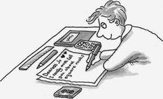Lo studio della Matematica non può essere rimpiazzato da una qualunque altra attività che addestri e sviluppi le facoltà puramente logiche dell'uomo allo stesso livello di razionalità. - Cletus Odia Oakley #mattamatica