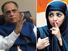 Lipstick Under My Burkha has been doing rounds on the internet after falling into the hands of CBFC who had earlier disapproved of it. But now the film has released its official trailer and is all set to release on July 21st.  But the feud over the certification seems never ending. Director Alankrita Shrivastava recently in an interview said that The Examining Committee was divided in its opinion so we approached the Revising Committee. Nihalani who was present at the screening made me feel…