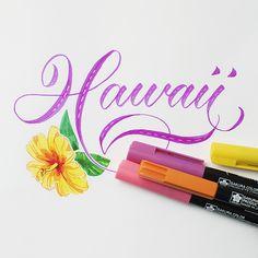All 48 single colors of Sakura Koi Coloring Brush Pens are now ...