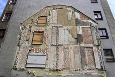 ghost_architecture_fossil2