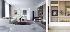 top_interior_designers_piet_boon_gallery_styling_paris_residential_apartment_3 top_interior_designers_piet_boon_gallery_styling_paris_residential_apartment_3