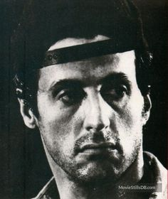 Over The Top - Publicity still of Sylvester Stallone. The image measures 1464 * 1741 pixels and was added on 25 February Stallone Rocky, Silvester Stallone, Rocky Balboa, Over The Top, Role Models, My Idol, Crushes, Cinema, Zz Top