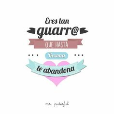 Mr. Puterful Sarcasm Quotes, Frases Humor, Funny Quotes, Mr Wonderful, Jokes, My Life, Positivity, Lol, Happy