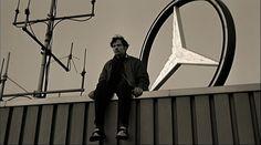 Wings Of Desire Dir: Wim Wenders DoP: Henri Alekan Year: 1987