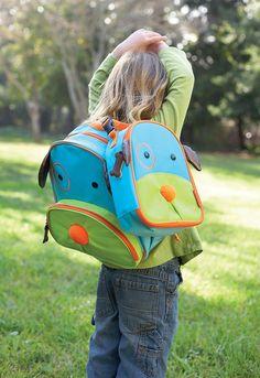 #SkipHop #Back2School #Ezetera #Fashion #boys #girls #mochilas #loncheras #escuela #infantiles #escolares