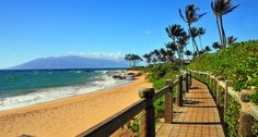 Maui Facelift | Global Traveler #travel #globility
