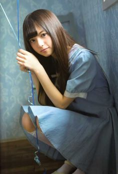 kawaii-kirei-girls-and-women:  かわいい 齋藤飛鳥 さん 10枚くびれ 美脚も 可愛いキレイな女性の写真アップしてます Japanese Kawaii Kirei beautiful girls and women 画像