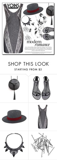 """""""Yoins 7/30"""" by fashion-pol ❤ liked on Polyvore featuring Keds, Monki, yoins, yoinscollection and loveyoins"""
