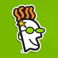 GoDaddy offers an excellent and easy to use interface with which to manage your domain names.
