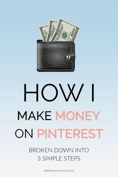 Learn to Generate Money From the Internet - Here's Your Opportunity To CLONE My Entire Proven Internet Business System Today! Ways To Earn Money, Earn Money From Home, Make Money Fast, Earn Money Online, Make Money Blogging, Online Jobs, Money Tips, Earning Money, Online Income