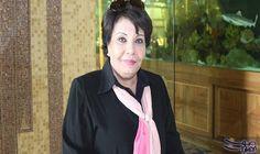 فردوس عبد الحميد تكشف أنها كانت صديقة لمحفوظ عبدالرحمن: كشفت الفنانة فردوس عبد الحميد أنها كانت صديقة للكاتب الراحل محفوظ عبد الرحمن وزوجها…