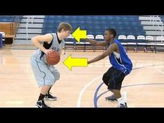 Be A Better Player On The Basketball Court By Using These Tips! Many people share a love for basketball. You want to show those skills and work as a team to give your fans a reason to cheer. Basketball Bracket, Fsu Basketball, Basketball Schedule, Girls Basketball Shoes, Basketball Equipment, Basketball Practice, Basketball Plays, Basketball Skills, Fantasy Basketball