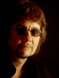 Don Airey | Deep Purple www.vinuesavallasycercados.com