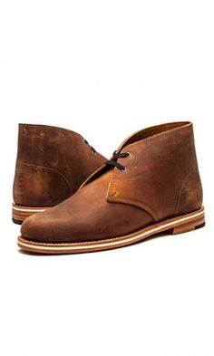 Shoes #style #fashion #men