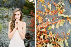 Brian Whitt | Belle Lumiere Magazine  |  Photovision  |  Pentax 645n  |  fuji 400