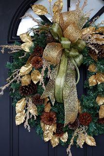Sweet Something Designs: Custom Floral Design Services