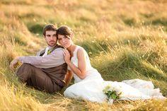 Seated pose - beautiful    Katelyn James Photography