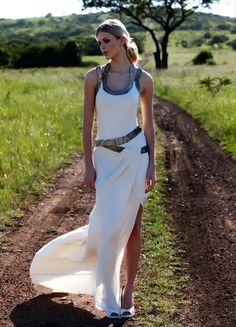 Amanda Wakeley wedding dresses (via @Brit Morin)
