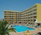 Photo Intertur Apartamentos Miami Ibiza Hotel