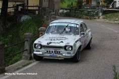 Davide Cesarini: Rally Rose'n Bowl  #Autostoriche, #RallystoriciIt  Continua a leggere cliccando qui > https://www.rallystorici.it/2017/06/14/davide-cesarini-rally-rosen-bowl/