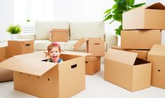 Your moving house checklist  http://content.harcourts.co.nz/blog/your-moving-house-checklist